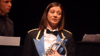 Vickie Curran plays Don