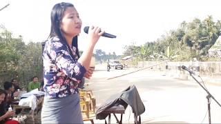 AAJA PRABHU MERE | RAMTHARMAWI | LIVE