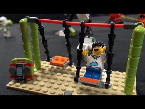 lego flextronics relationship challanges