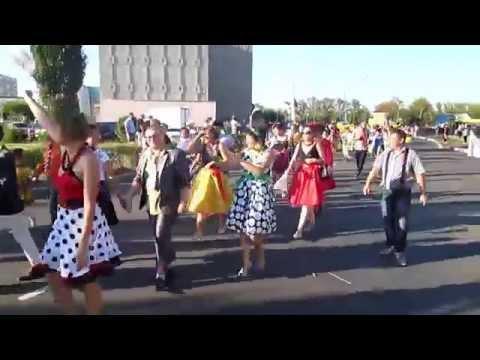 Работа в Алматы - 1188 вакансий в Алматы, поиск работы