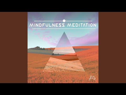 Mindfulness Training (Birds Chirping Music)