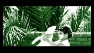 أغنية راية بيضاء - طفلة رائعة ومؤثرة
