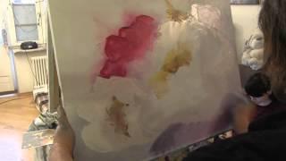 Цветок мастихином , научиться рисовать цветы, купить мастихин 61(ВСЕ НОВОЕ НА http://saharov.tv Официальные сайты: http://artsaharov.com http://faniyasaharova.com http://polinasaharova.com http://ladasaharova.com ..., 2014-12-16T18:34:33.000Z)