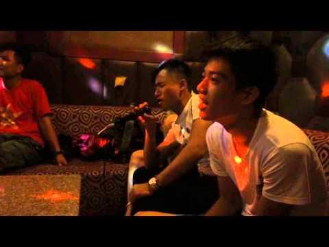 Karaoke BK