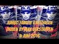 Jumbo Familie Racedagen - 4 juni 2016 🏎 @Zandvoort