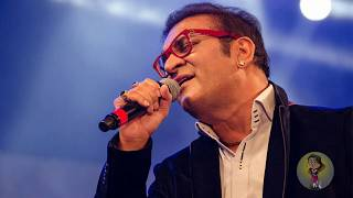 Tere jaisa yaar kaha full Audio song by Abhijit bhattachariya