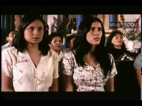Ver POLVO ENAMORADO   pelicula peruana completa en Español