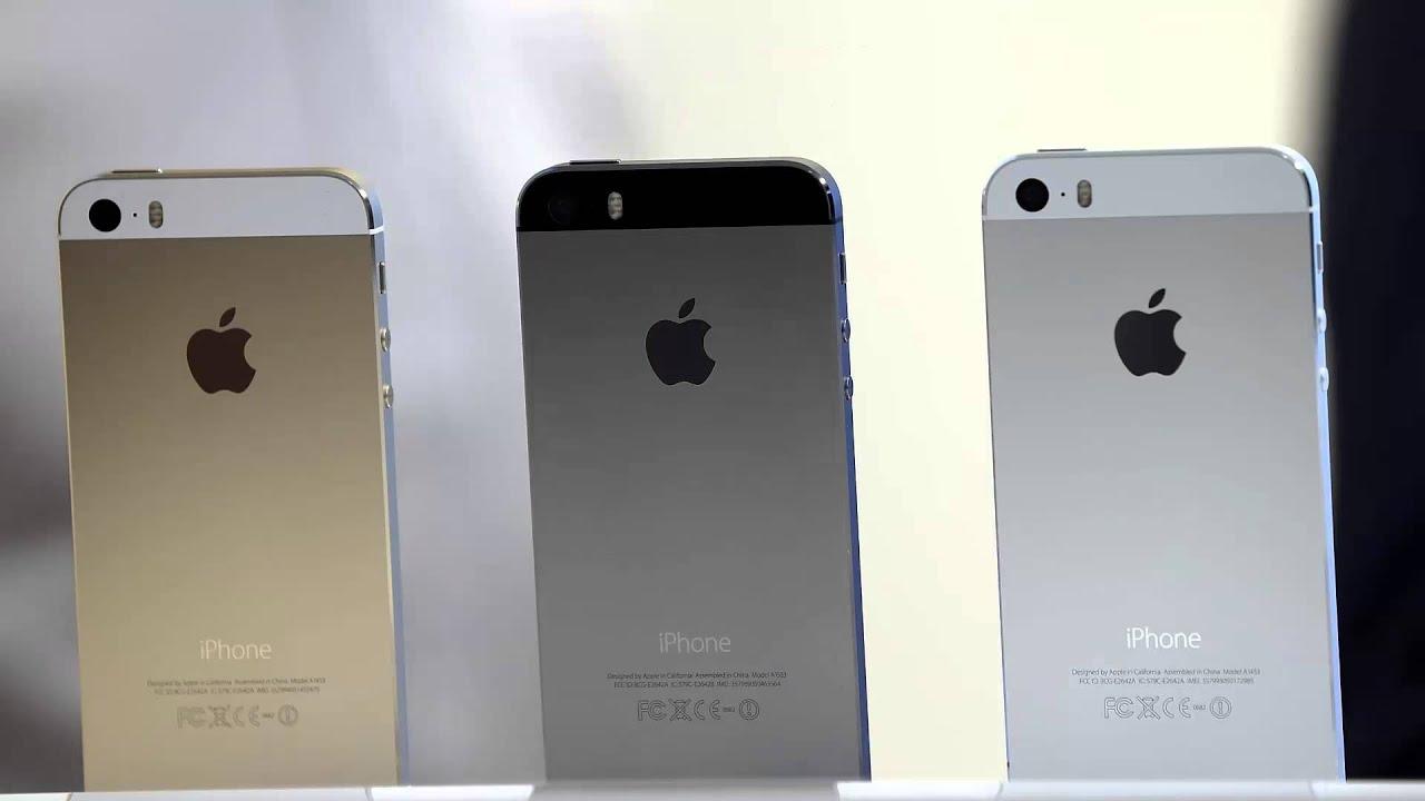 Iphone S Prix Canada