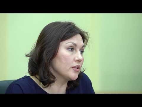 Елена Цыганова «Алгоритмы по диагностике и лечению пациентов с COVID-19 для поликлинического звена»