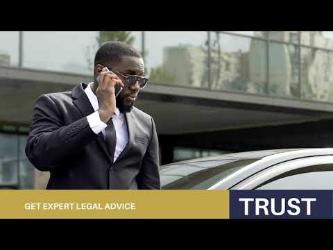 Law Firm Jobs In Johannesburg South Africa
