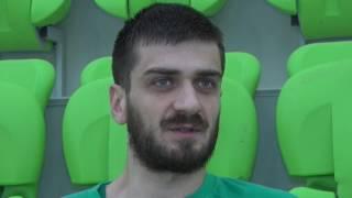 Download lagu Един ден в маратонките на ...Станимир Маринов