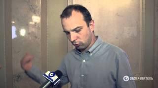 видео Меморандум о реструктуризации валютных кредитов