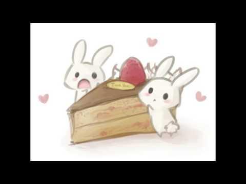 Hcube & J Rabbit - Morejo