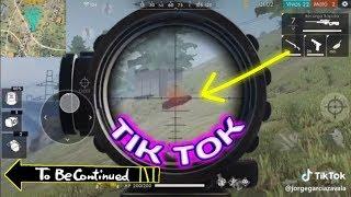 FREE FIRE TIK-TOK /TIK TOK Việt nam/ TIK TOK ФРИ ФАЕР /TIK TOK INDONEZIA / FREE FIRE /#11