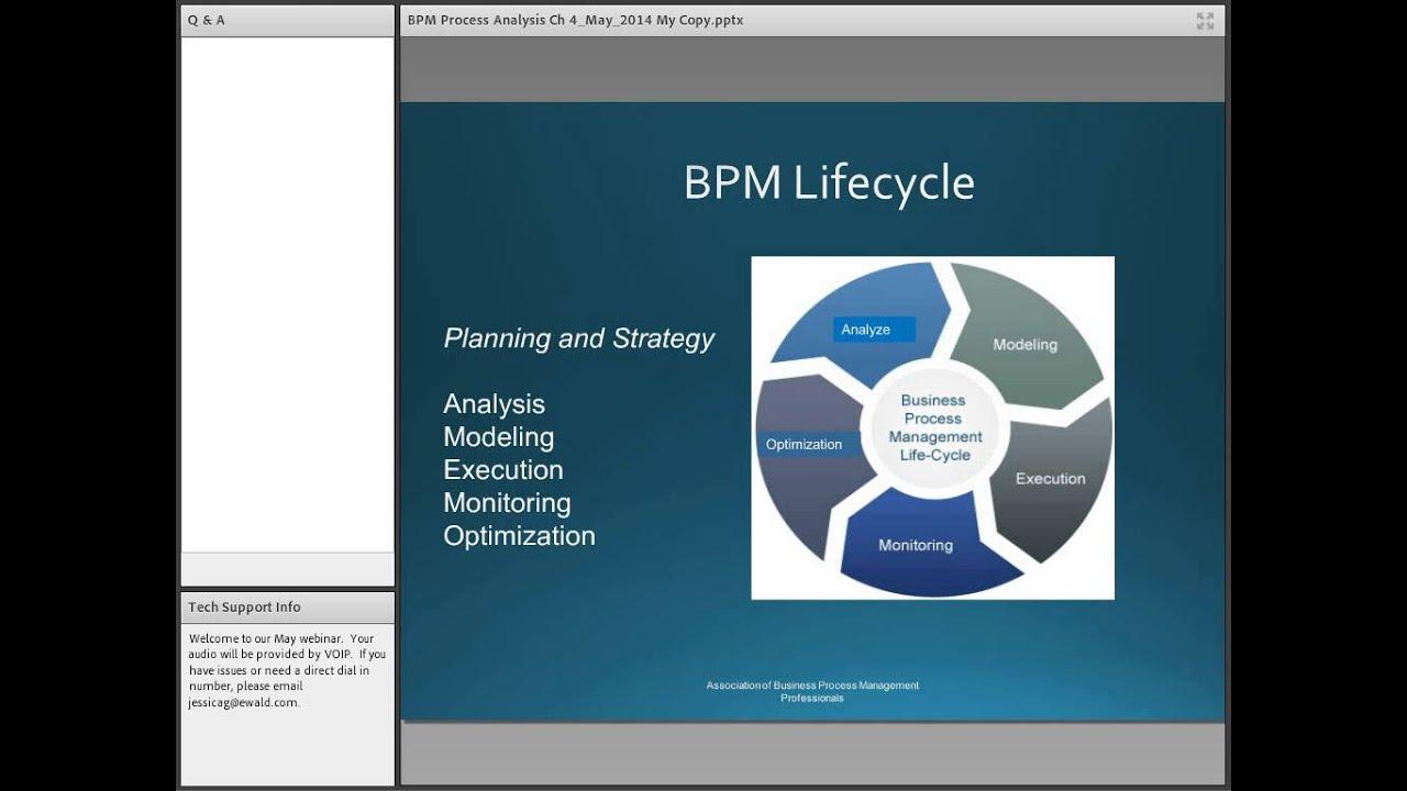 bpm cbok version 3.0 pdf