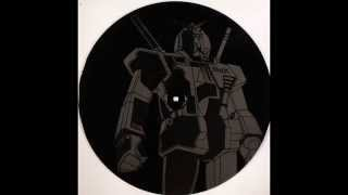 Matthew Dekay vs. Beastie Boys – Intergalactic (Matthew Dekay Remix)