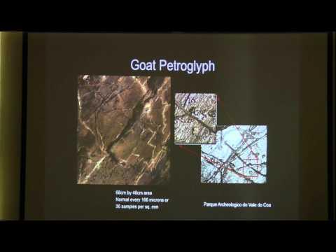 Advances in Computational Photograph Techniques for Cultural Materials