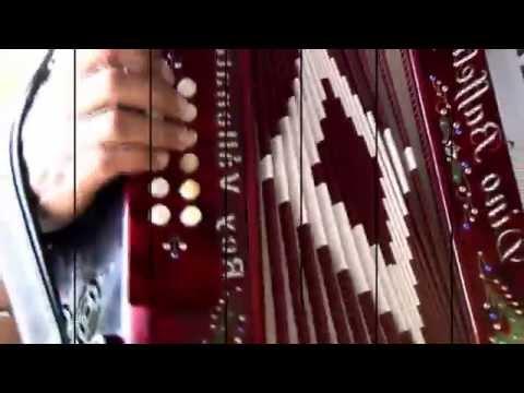 FERIAS Y FIESTAS LABATECA 2013из YouTube · Длительность: 1 мин43 с