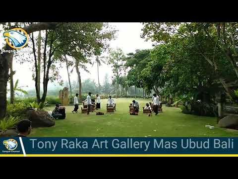 Tony Raka Art Gallery...!!!! Modern Contemporary Arts Painting & Gallery.....