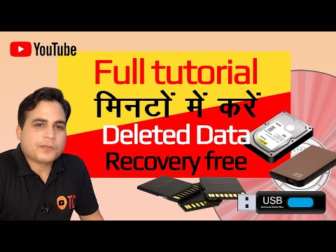 How to Reset & Unlock HTC Exodus 1 from YouTube · Duration:  4 minutes 36 seconds