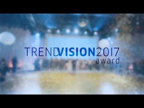 NTVA 2017 Highlights