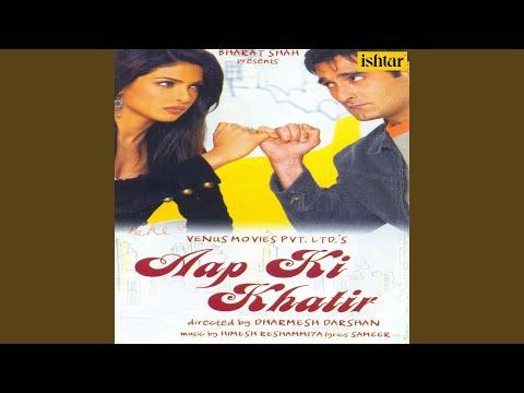 Aap Ki Khatir (Unplugged)