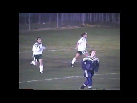 NAC - Potsdam Girls Class C 7/10 Regional  11-11-98