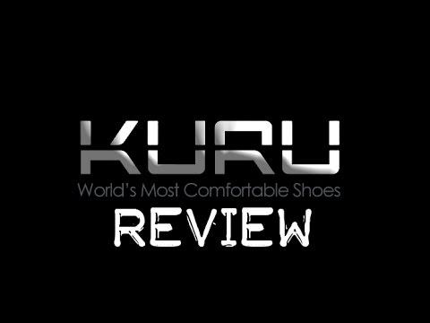 kuru-review---is-kuru-footwear-the-worlds-most-comfortable-shoe?