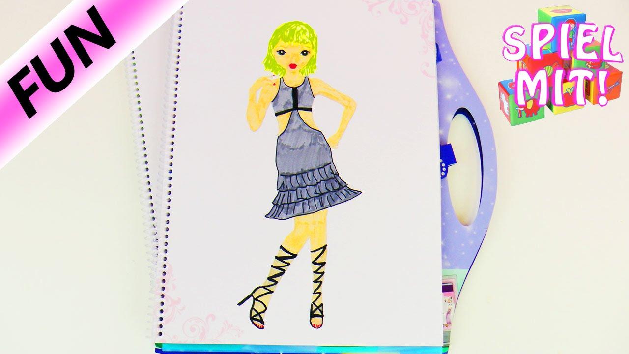 Taylor Swift malen - Topmodel Malbuch - bekannte Personen | Taylor ...