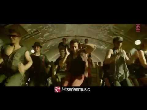 Kick  Jumme Ki Raat Video Song   Salman...