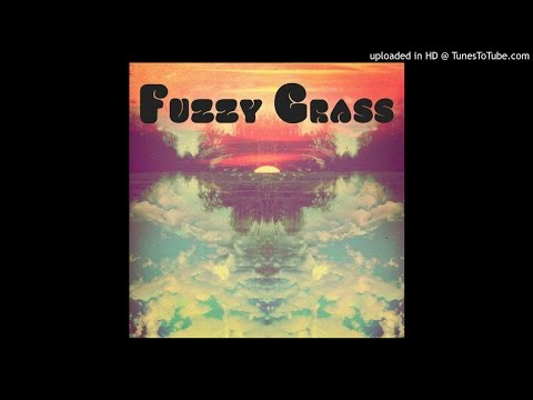 Fuzzy Grass - The Woman's Grass Mp3