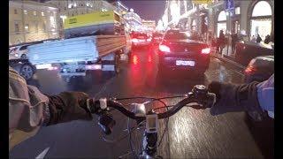 видео Можно ли стоять на «аварийке» под знаком «Остановка запрещена»?
