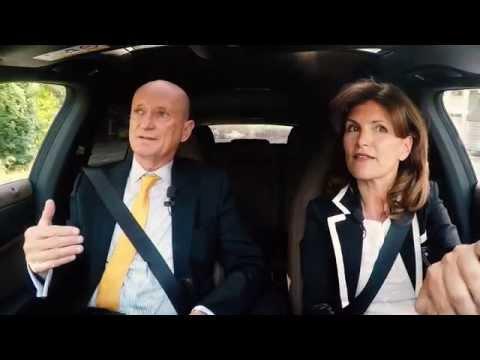 Prinz Michael von und zu Liechtenstein | Enkel der Kaiserin