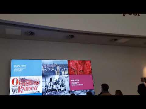 LIVERPOOL/ENGLAND/MUSEUM/UNITED KINGDOM