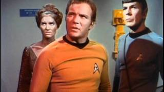 TOS 3x07 'Day of The Dove' Trailer