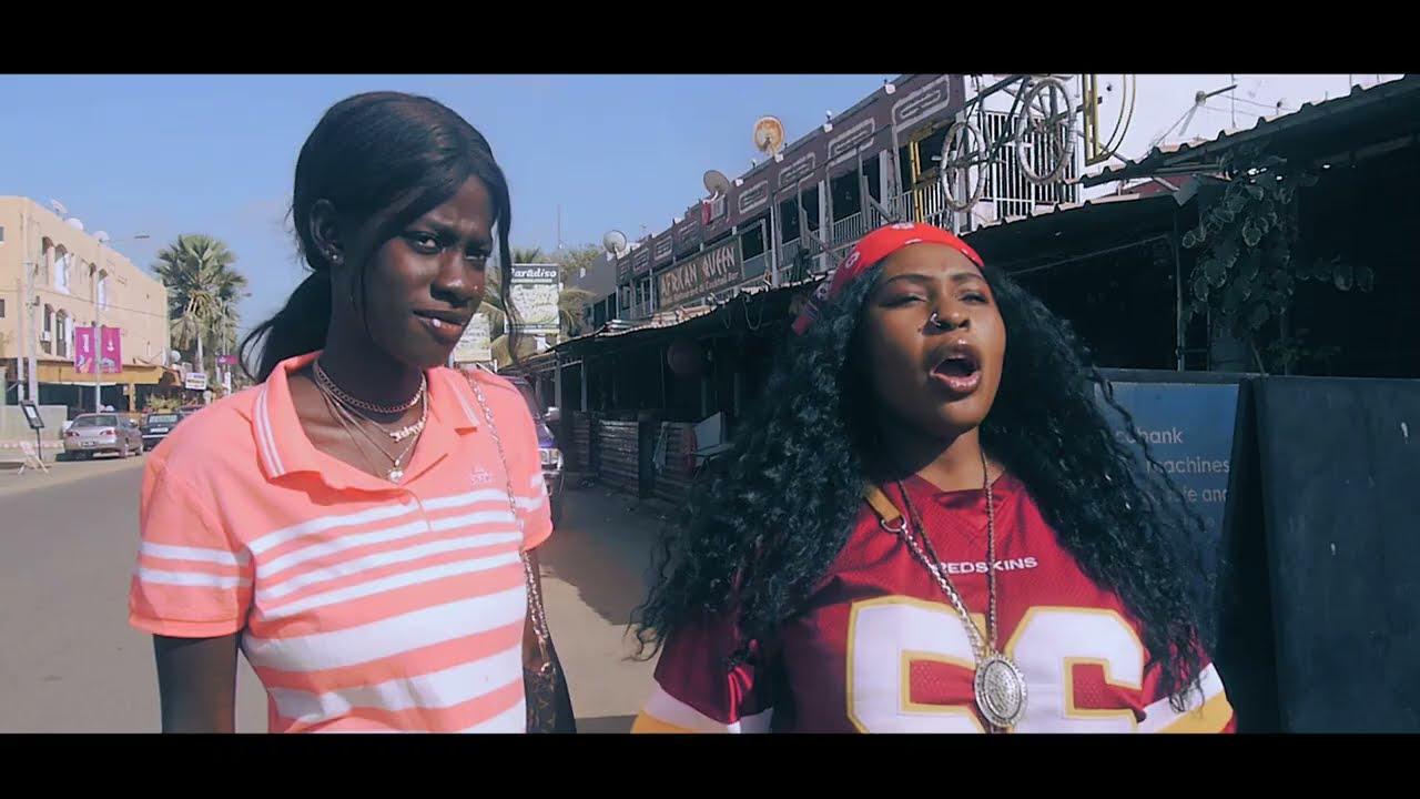 Download Tass Dekabii Season 5 Episode 11  Dollar bii   🇬🇲 Gambian Movie Series 2021