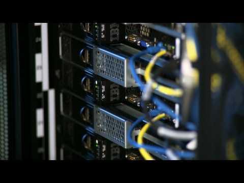 NVIDIA Tesla GPUs Power New IBM Servers