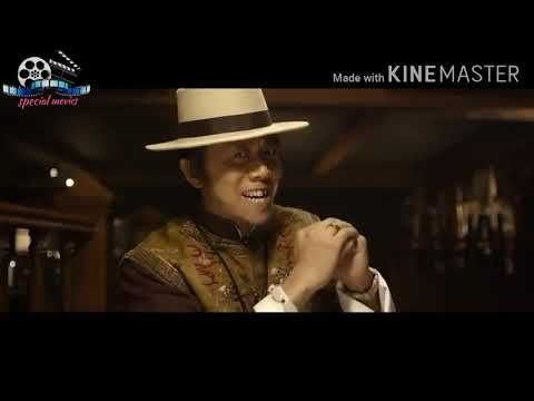 Download Manki king 4/ Hindi dubbed full movie