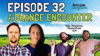 Episode 32: A Chance Reunion | The Bottlecap Brigade DND | D&D Live
