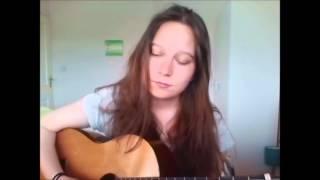 Ik Aarzu - Jal (cover)