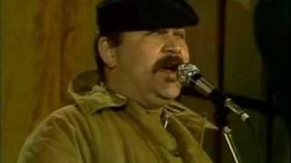 Kabaret TEY - Z tyłu sklepu - Rudi Schubert - Bolek - Szklarnia