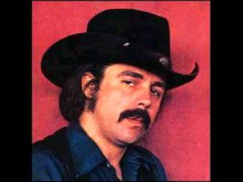 Steve Young - Alabama Highway