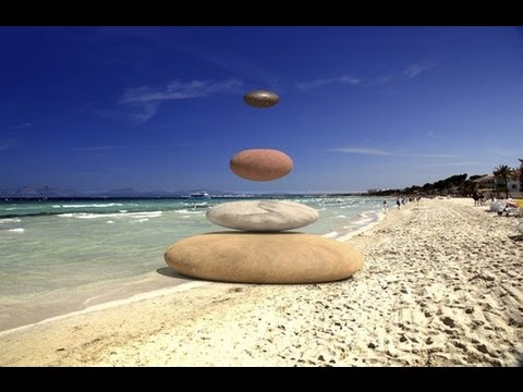 3 Hours Meditation Music: Yoga Music; New Age Music; Spa Music; Relaxation Music 🌅159