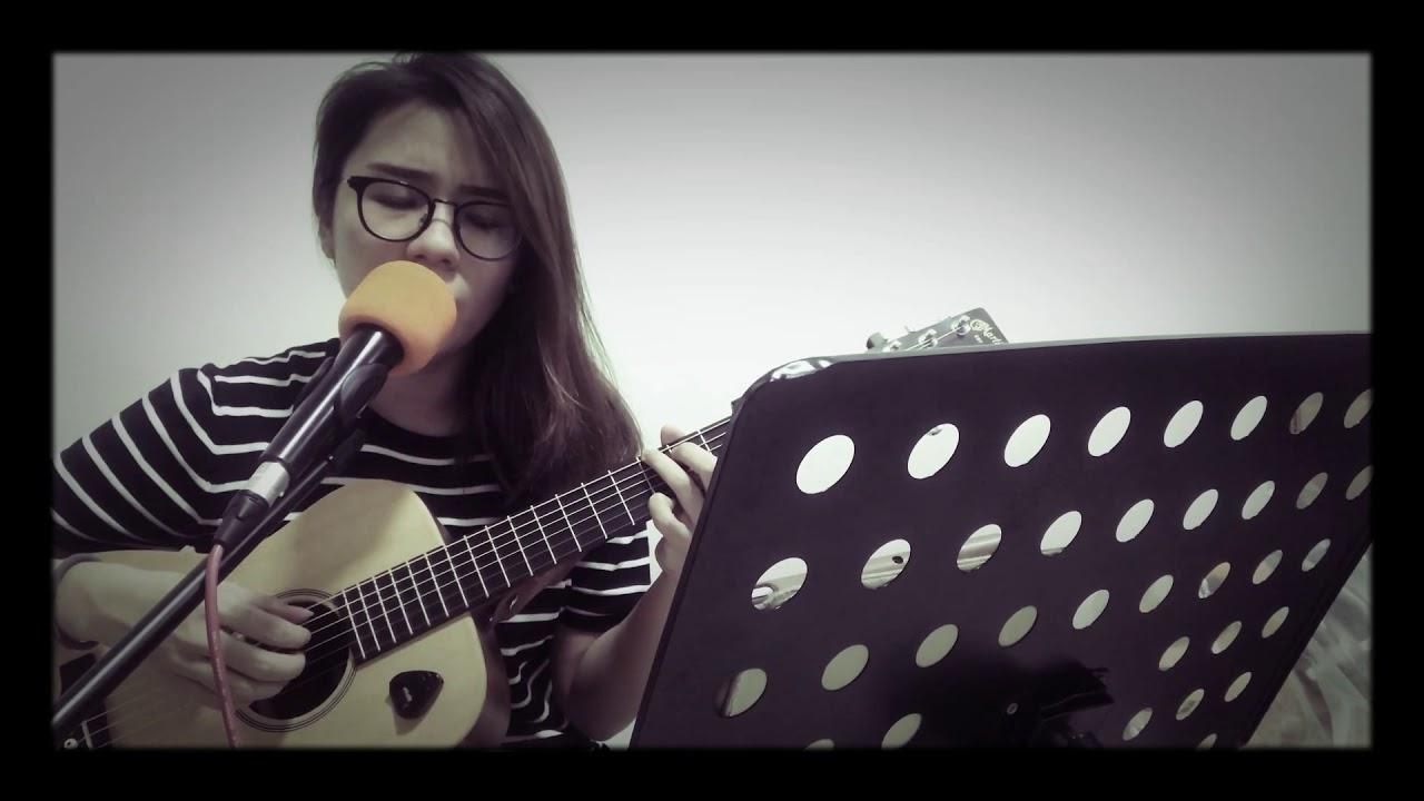 【偷唱歌的人】- 偷故事的人 - 我們都是偷故事的人 - YouTube