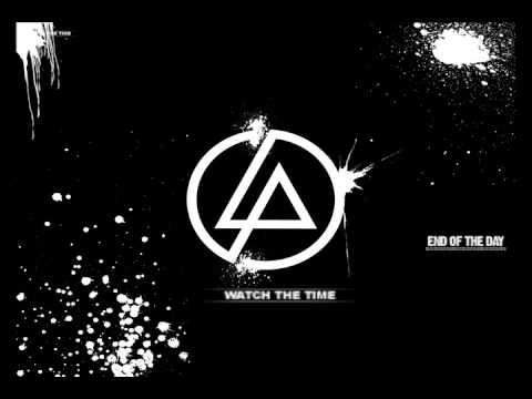 Linkin park- Atlanta, GA, Hi-Fi Buys Amphitheatre, Projekt Revolution Tour (full show) 2007