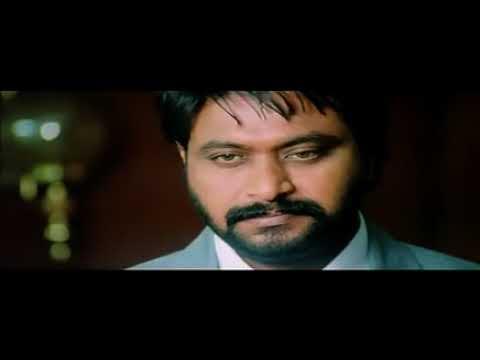 Puthukottai Azhagan Tamil Full Movie
