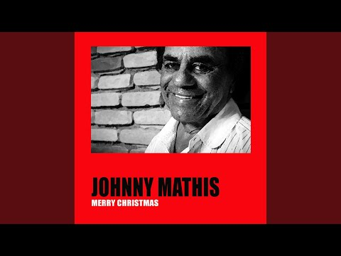 what child is this greensleeves - Johnny Mathis Merry Christmas