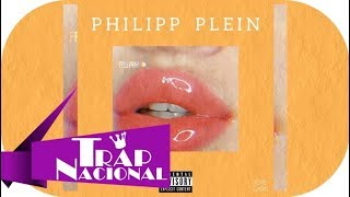 Young Hope x Baby Gun - PHILIPP PLEIN (prod. Shyheen)