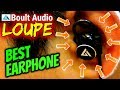 Best Budget Earphone at Rs.530/- Only | Boult Audio LOUPE | Data Dock