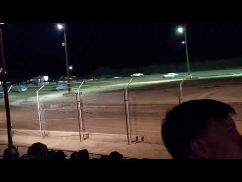 Mohave Valley Raceway 09/29/18!